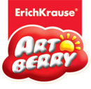 Продукция компании ErichKrause artberry